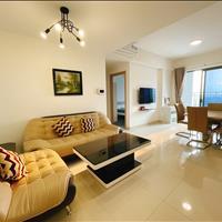 Cho thuê Newton Residence Phú Nhuận 3PN-96m2 full nội thất y hình giá 22tr/tháng, liên hệ My