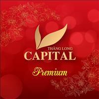 Cơ hội sở hữu căn hộ tại Thăng Long Capital, giá gốc từ chủ đầu tư, cất nóc 2021, sổ hồng vĩnh viễn