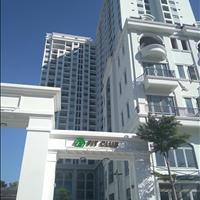 Bán căn hộ cao cấp TSG Lotus Sài Đồng, Hà Nội, 92m2, giá 2.20 tỷ - Nhận nhà ngay, sổ hồng trao tay