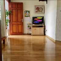Quá sốc - Bán chung cư giá rẻ Thanh Xuân 47m2 hơn 600tr có 2 phòng ngủ