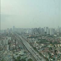 Căn penthouse duplex duy nhât tại Eco Green City full nội thất 180m2, liên hệ