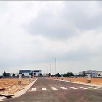 Bán đất gần KCN Trảng Bom - Đồng Nai (gần ngay chợ - nằm trong lòng khu công nghiệp)