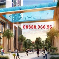 Bán căn hộ quận Đồng Hới - Quảng Bình giá thỏa thuận