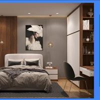 Bán căn hộ Quận 8 - TP Hồ Chí Minh giá thỏa thuận