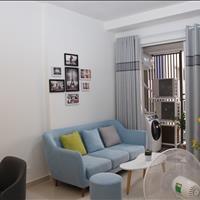 Golden Mansion cho thuê full nội thất đẹp giá tốt 15tr/tháng nhận căn 2 phòng ngủ, tầng 8
