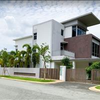 Cần bán Biệt thự tại Villa Riviera Cove Quận 9 gồm 1 trệt 2 lầu, sang trọng thuộc khu an ninh