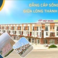 Bán nhà liền kề dự án Centa City duy nhất, giá đầu tư