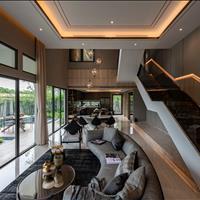 Bán nhà phố thương mại shophouse quận Tân Uyên - Bình Dương giá 4.50 tỷ