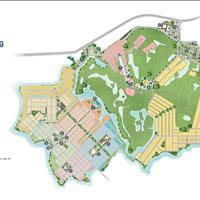 Đất nền sổ đỏ gần sân bay Long Thành và gần trung tâm thành phố giá từ 17 triệu/m2