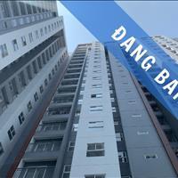 Cần bán gấp căn 1+1 phòng ngủ, chung cư Conic Riverside, 51m2, chỉ 1,55 tỷ, bao hết thuế phí
