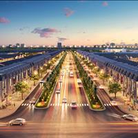 The Sol City dự án đô thị vệ tinh tiềm năng đáng đầu tư nhất năm 2021 giá gốc từ CĐT