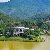 Bán biệt thự đơn lập khu nghỉ dưỡng Ivory Villas & Resort Lương Sơn, Hòa Bình
