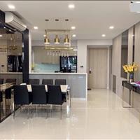 Căn hộ Estella Heights 3PN, 129m2 nội thất sang trọng, nhà mới bán