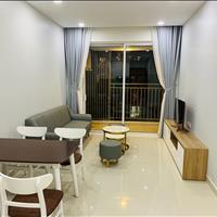 Nhà đẹp giá tốt căn 2 phòng ngủ chung cư Golden Mansion Phổ Quang chỉ 14.5tr/tháng