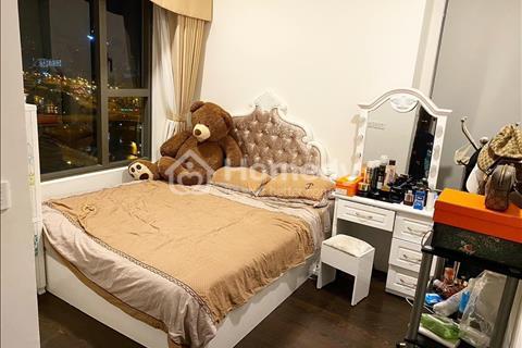 Cần bán căn hộ 3 phòng ngủ 93m2 The Tresor Quận 4 giá chốt 5,7 tỷ