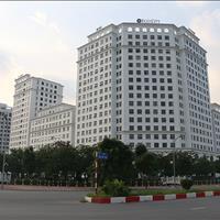 Chỉ từ 1.8 tỷ sở hữu ngay căn hộ cao cấp Eco City Việt Hưng, hỗ trợ vay 0%, sổ đỏ trao tay