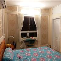 Em cần cho thuê căn hộ Topaz 2-3 phòng ngủ giá từ 5,5tr