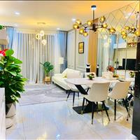 Bán căn hộ quận Bình Thạnh - TP Hồ Chí Minh giá 4.25 tỷ
