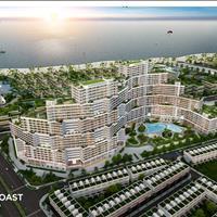 Căn hộ Wyndham 5 sao, dự án nghỉ dưỡng cao cấp nhất Bình Thuận, đăng ký nhận thông tin ngay