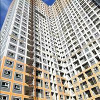 Bán căn hộ quận Tân Phú - TP Hồ Chí Minh giá 2.45 tỷ