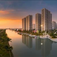 Bán căn hộ 2 phòng ngủ 2 vệ sinh Vinhomes Ocean Park - Giá chỉ 1.76 tỷ