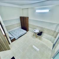 Khai trương căn hộ Quận Tân Bình - Đầy đủ nội thất - Có máy giặt riêng