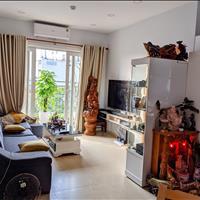 Bán căn hộ quận Gò Vấp - TP Hồ Chí Minh giá 2.65 tỷ