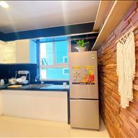 Bán căn hộ 2 phòng ngủ 2WC 83m2 full nội thất đẹp Vũng Tàu Melody 3 tỷ