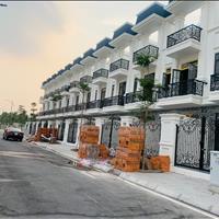 Bán nhà mặt phố An Phú quận Cái Răng - Cần Thơ giá 2.90 tỷ