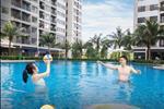 Dự án Vinhomes Ocean Park Hà Nội - ảnh tổng quan - 6