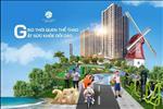 Dự án Vinhomes Ocean Park Hà Nội - ảnh tổng quan - 2