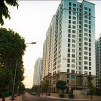 Bán căn hộ quận Long Biên - Hà Nội giá 1.50 tỷ