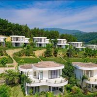 Ivory - Biệt thự nghỉ dưỡng tại Lương Sơn, Hòa Bình