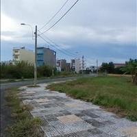 Kẹt tiền bán 2lô đất Đinh Thị Thi, gần KĐT Vạn Phúc, Thủ Đức, giá 1,9 tỷ/ lô tiện KD