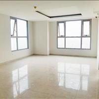 Cần bán một số căn hộ chung cư tại IA20 Ciputra, có DT từ 92m2, 107m2, 108m2 giá chỉ từ 2.15 tỷ