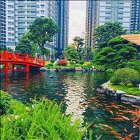 Căn hộ Origami, VinHomes Grand Park Q9, 1PN chỉ 1,5 tỷ chỉ 15% nhận nhà, voucher 200tr, giá gốc CĐT