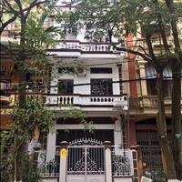 Cần bán nhanh nhà 3 tầng – phố Nguyễn Bỉnh Quân - Tiền An – Bắc Ninh, giá tốt