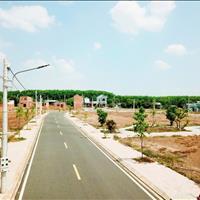 Bán đất nền Đồng Xoài - Bình Phước giá chỉ từ 700 triệu