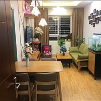 Phòng kinh doanh cập nhật giá thuê căn hộ Topaz Home mới nhất, chỉ từ 5.5 triệu/tháng