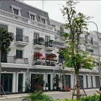 Bán nhà phố thương mại Shophouse Vincom Quảng Ninh, đã có sổ, giá đầu tư