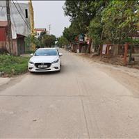 Bán lô đất đấu giá B1 Đồng Bụt, xã Ngọc Liệp, huyện Quốc Oai