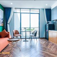 Căn hộ Studio, Duplex, 1PN, 2PN - gym/hồ bơi gần Lotte Mart - Phú Mỹ Hưng - RMIT Quận 7