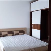 Cho thuê căn hộ quận Cầu Giấy - Hà Nội giá 7 triệu