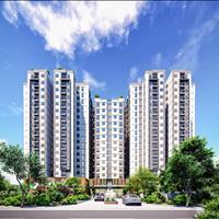 Cần bán dự án Unico Thăng Long Bình Dương Tận Định, Thị Xã Bến Cát, giá chỉ từ 950 triệu