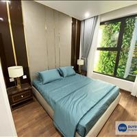 Bán căn hộ quận Hồng Bàng - Hải Phòng giá 1.43 tỷ