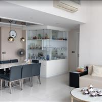 Cần cho thuê căn Penthouse tại The Estella An Phú có DT 256m2, sở hữu view cầu Sài Gòn cực đẹp