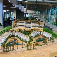 Charm Resort Long Hải quy mô 4,7ha vị trí trung tâm thị trấn Long Hải chỉ cần 190 triệu Nam Á
