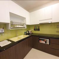 Cho thuê căn hộ quận Tân Phú - Celadon City, 2 phòng ngủ nội thất cao cấp, gọi em Văn