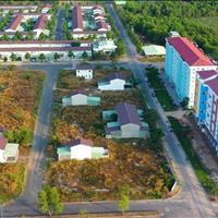 Bán đất nền Nhơn Trạch - Đồng Nai, ngay trục đường 319 kết nối cao tốc Long Thành