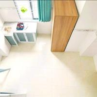 Cho thuê căn hộ dịch vụ có gác gần đại học Công nghiệp Thực phẩm giá rẻ Bình Tân